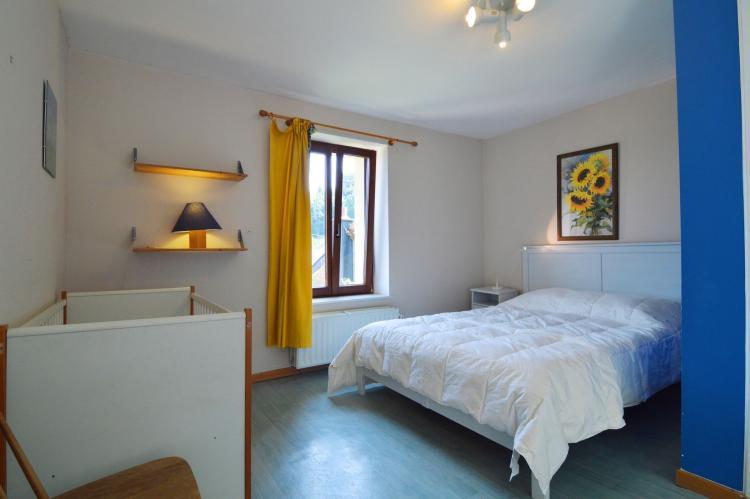 Holiday homeBelgium - Luxembourg: Le Versant  [17]
