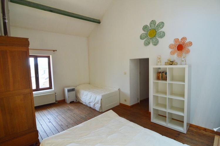 Holiday homeBelgium - Luxembourg: Le Versant  [26]