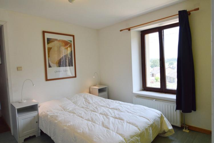 Holiday homeBelgium - Luxembourg: Le Versant  [21]