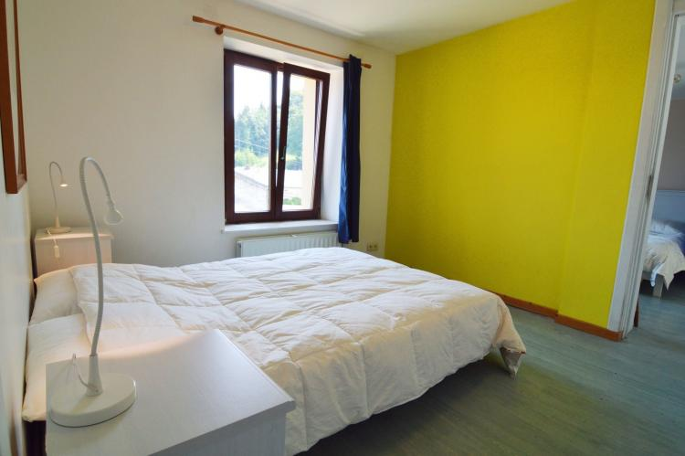 Holiday homeBelgium - Luxembourg: Le Versant  [22]