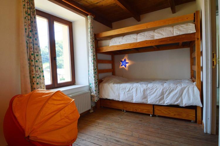 Holiday homeBelgium - Luxembourg: Le Versant  [24]