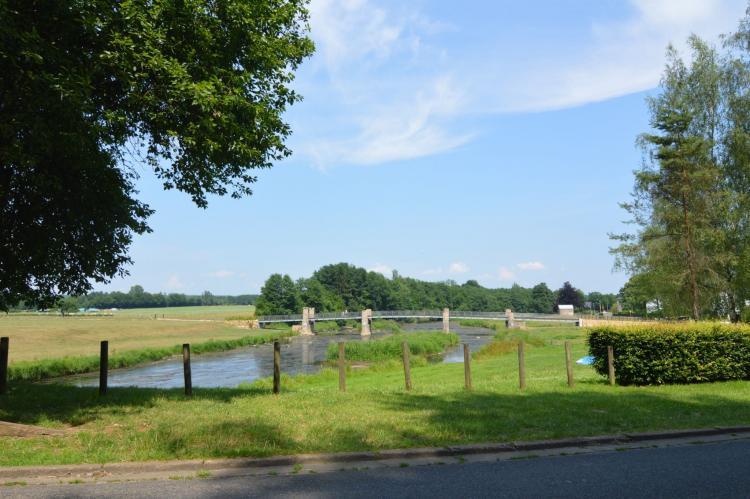 Holiday homeBelgium - Luxembourg: Le Versant  [39]