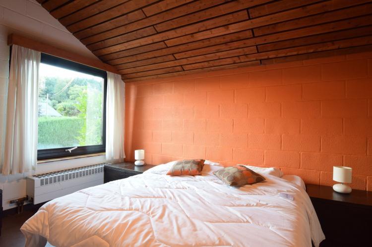 VakantiehuisBelgië - Ardennen, Luxemburg: La Lagune  [15]