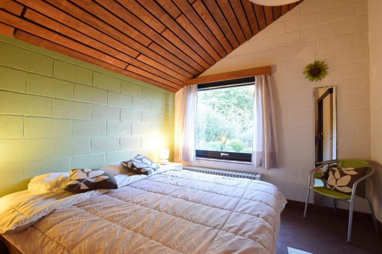 VakantiehuisBelgië - Ardennen, Luxemburg: La Lagune  [21]