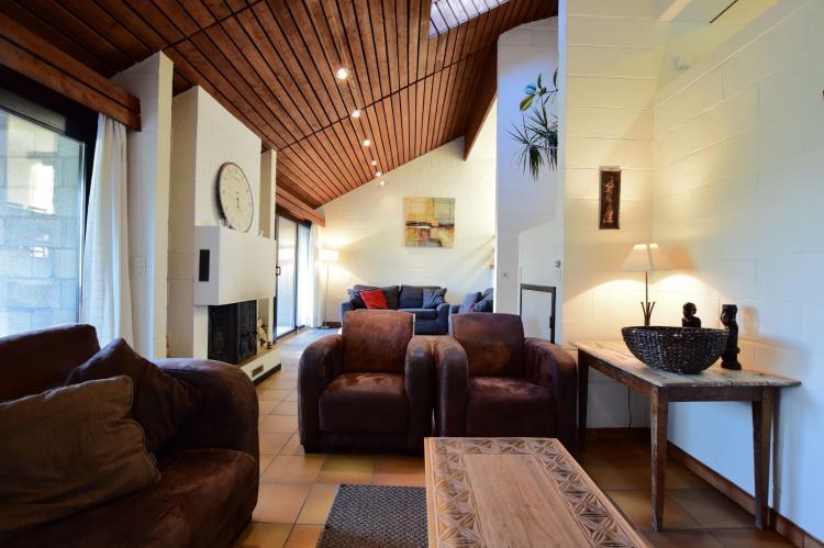 VakantiehuisBelgië - Ardennen, Luxemburg: La Lagune  [7]