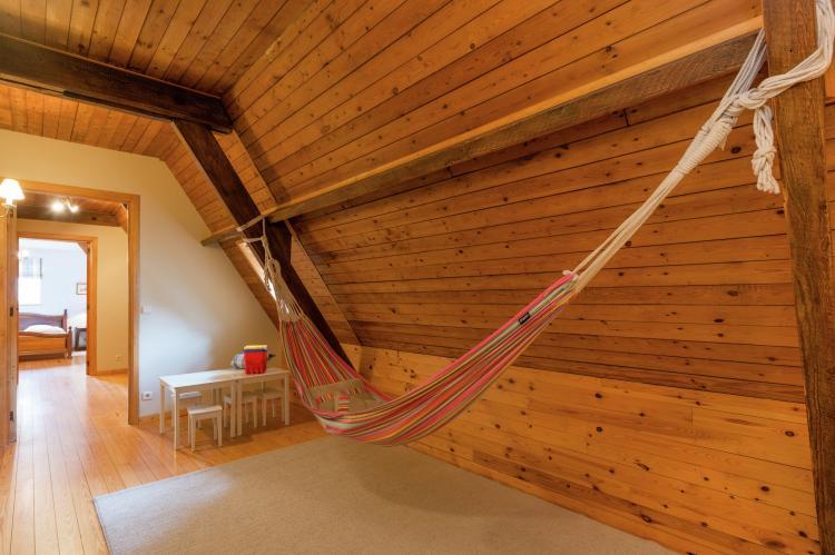 VakantiehuisBelgië - Ardennen, Luxemburg: Le Hameau du Château  [12]