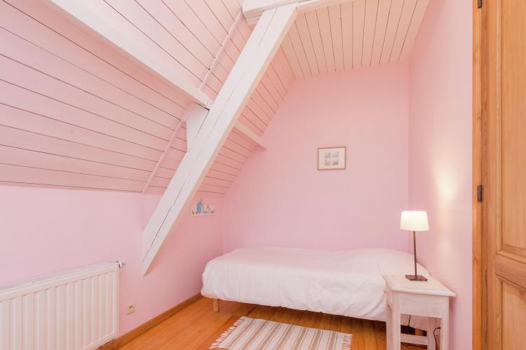 VakantiehuisBelgië - Ardennen, Luxemburg: Le Hameau du Château  [18]