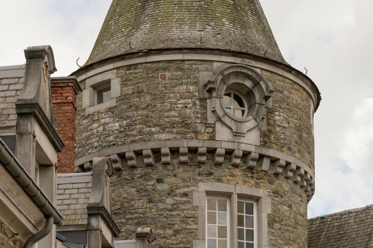 VakantiehuisBelgië - Ardennen, Luxemburg: Le Hameau du Château  [38]