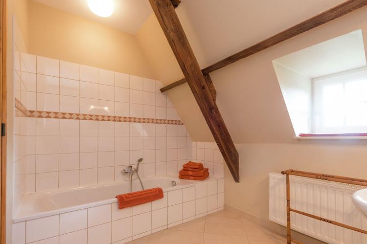 VakantiehuisBelgië - Ardennen, Luxemburg: Le Hameau du Château  [25]