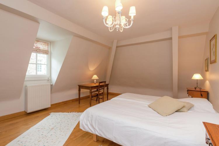 VakantiehuisBelgië - Ardennen, Luxemburg: Le Hameau du Château  [14]