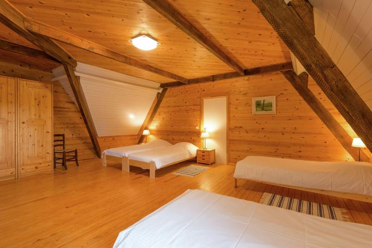 VakantiehuisBelgië - Ardennen, Luxemburg: Le Hameau du Château  [19]