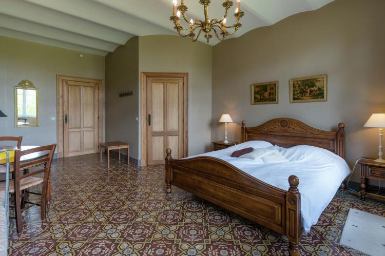 VakantiehuisBelgië - Ardennen, Luxemburg: Le Hameau du Château  [16]