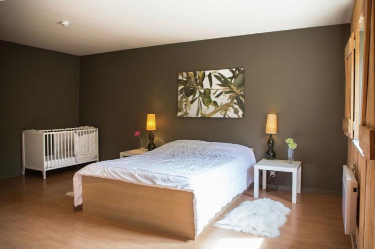 VakantiehuisBelgië - Ardennen, Luxemburg: Villa Borlon  [39]