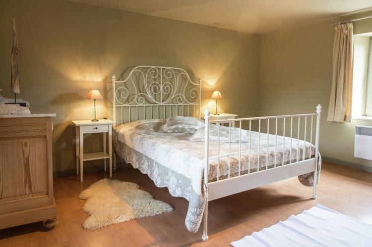 VakantiehuisBelgië - Ardennen, Luxemburg: Villa Borlon  [37]