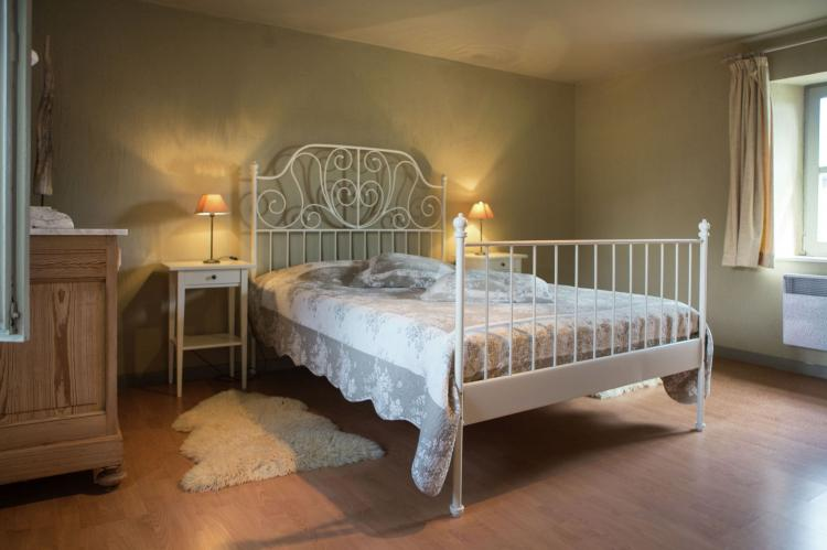 VakantiehuisBelgië - Ardennen, Luxemburg: Villa Borlon  [41]