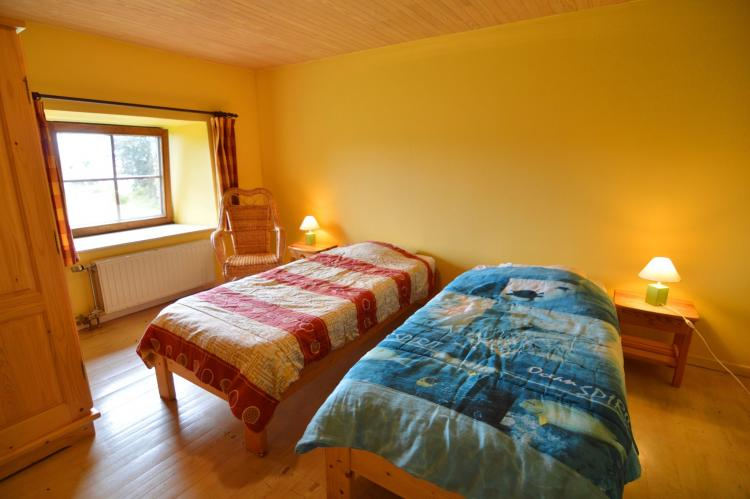 Holiday homeBelgium - Luxembourg: Relais des 7 Anges  [19]