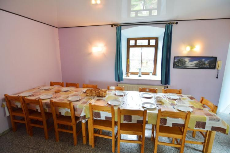 Holiday homeBelgium - Luxembourg: Relais des 7 Anges  [11]