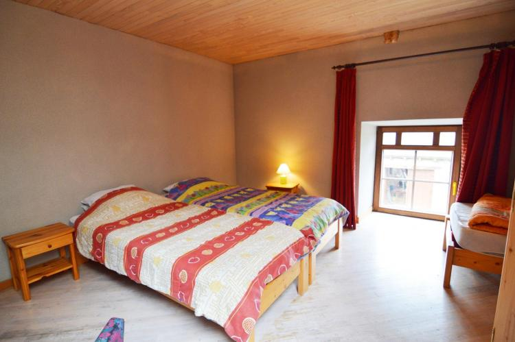Holiday homeBelgium - Luxembourg: Relais des 7 Anges  [17]