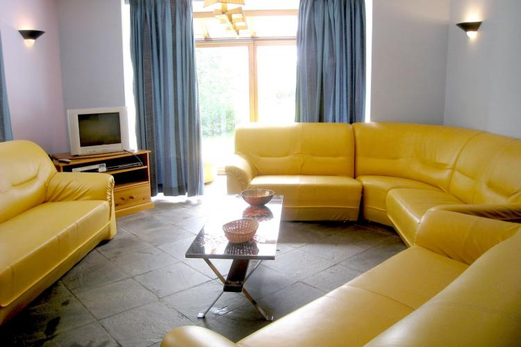 Holiday homeBelgium - Luxembourg: Relais des 7 Anges  [8]