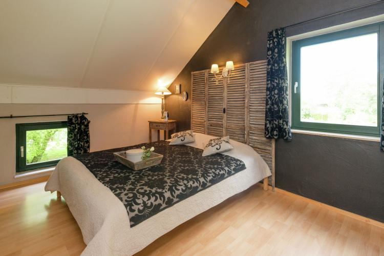 Holiday homeBelgium - Luik: La Charmille  [3]