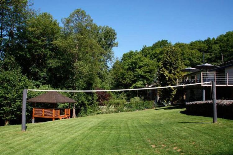 Holiday homeBelgium - Luik: Le Petit Ruisseau  [16]