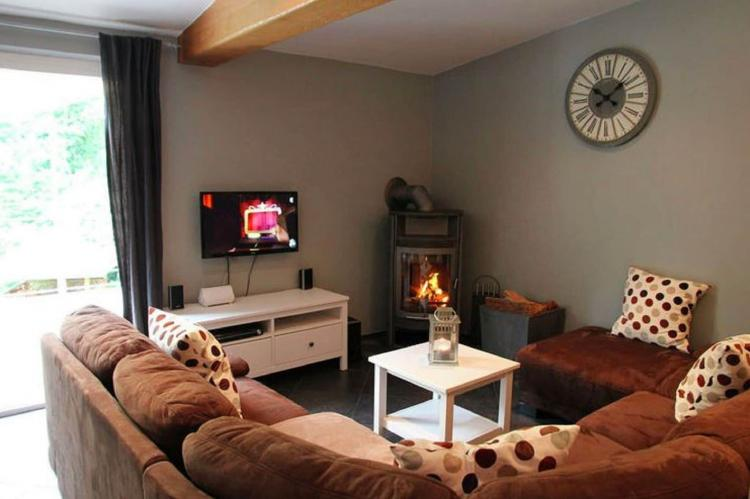 Holiday homeBelgium - Luik: Le Petit Ruisseau  [7]