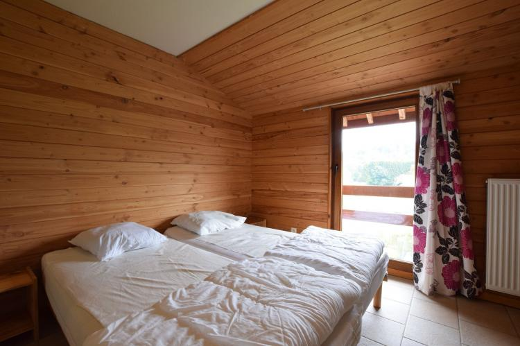 FerienhausBelgien - Ardennen, Luxemburg: Le Saint Thibaut  [18]