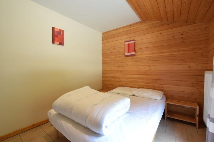 FerienhausBelgien - Ardennen, Luxemburg: Le Saint Thibaut  [20]