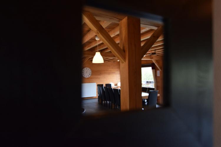 FerienhausBelgien - Ardennen, Luxemburg: Le Saint Thibaut  [37]