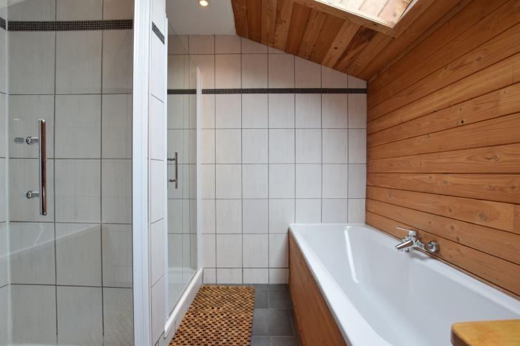 FerienhausBelgien - Ardennen, Luxemburg: Le Saint Thibaut  [24]