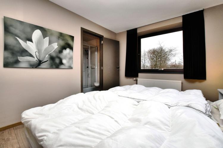 VakantiehuisBelgië - Ardennen, Luik: Landgoed Hoge Venen 30-pers  [21]