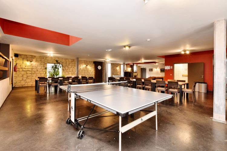 VakantiehuisBelgië - Ardennen, Luik: Landgoed Hoge Venen 30-pers  [15]