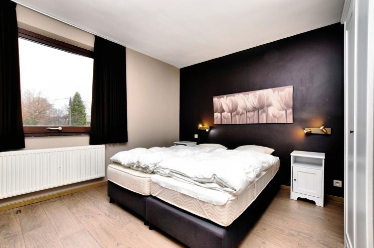 VakantiehuisBelgië - Ardennen, Luik: Landgoed Hoge Venen 30-pers  [19]