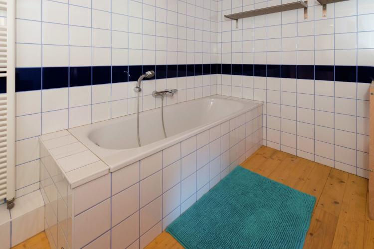 Holiday homeBelgium - Luik: Le Relais Enchanteur  [18]