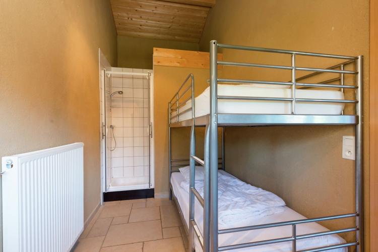 Holiday homeBelgium - Luik: Le Relais Enchanteur  [14]