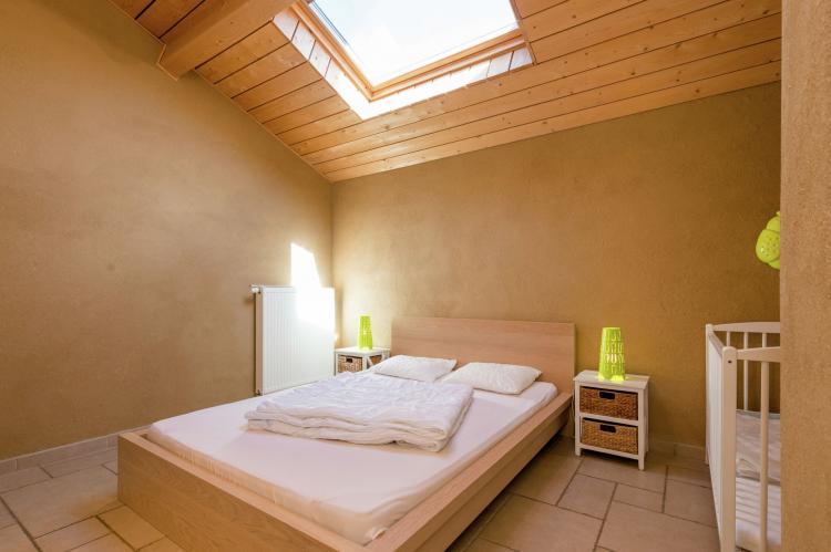Holiday homeBelgium - Luik: Le Relais Enchanteur  [15]