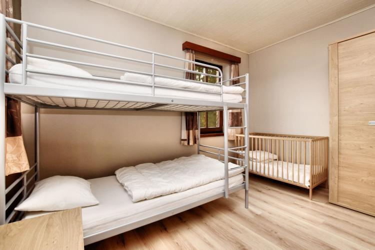 Holiday homeBelgium - Luxembourg: Le Bastillon  [34]