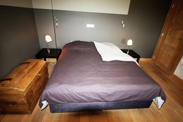 VakantiehuisBelgië - Ardennen, Luik: La Verda  [17]