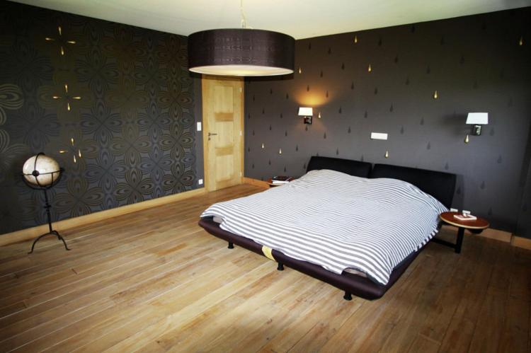 VakantiehuisBelgië - Ardennen, Luik: La Verda  [18]