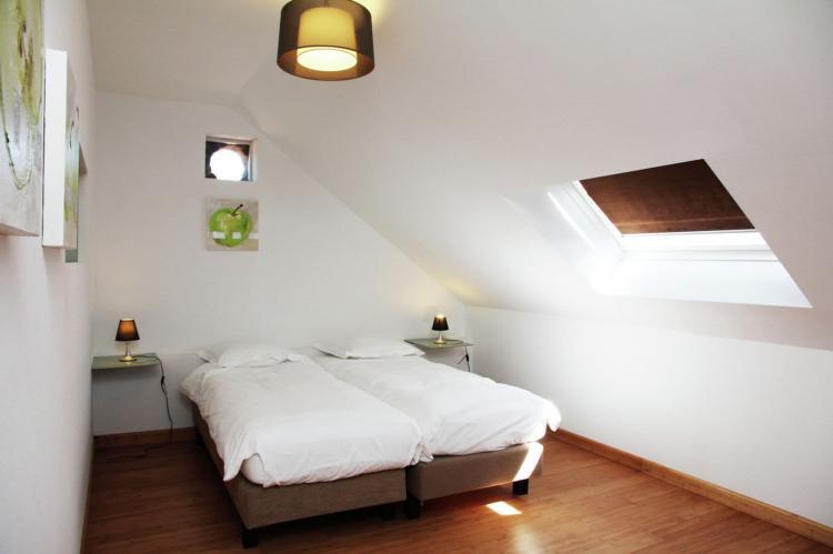 VakantiehuisBelgië - Ardennen, Luik: La Verda  [21]