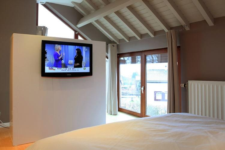 Holiday homeBelgium - Luik: Le Goût du Bonheur  [9]