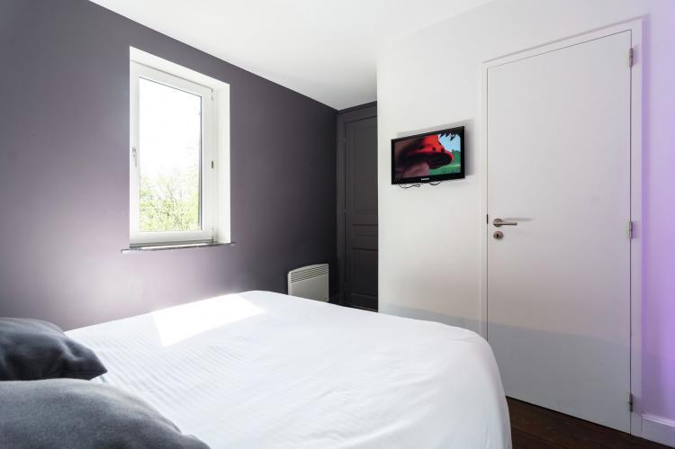 VakantiehuisBelgië - Ardennen, Luik: Au Lit de la Canelle  [17]
