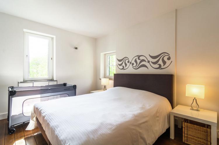 VakantiehuisBelgië - Ardennen, Luik: Au Lit de la Canelle  [14]