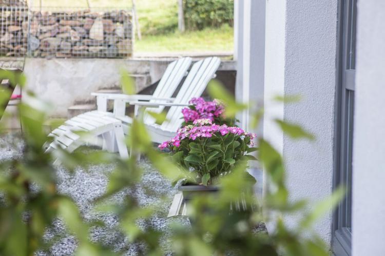 Holiday homeBelgium - Luxembourg: Amante  [20]