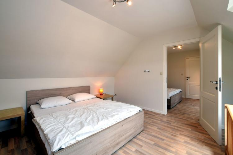 Holiday homeBelgium - Namur: La Vue Magnifique  [29]
