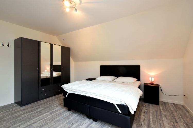 Holiday homeBelgium - Namur: La Vue Magnifique  [22]