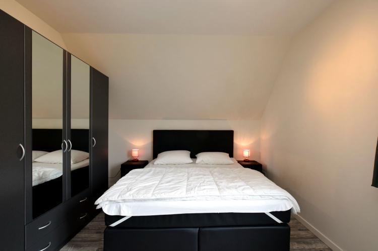 Holiday homeBelgium - Namur: La Vue Magnifique  [27]