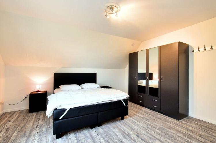 Holiday homeBelgium - Namur: La Vue Magnifique  [20]