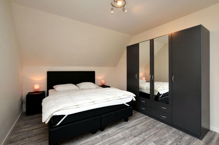 Holiday homeBelgium - Namur: La Vue Magnifique  [25]