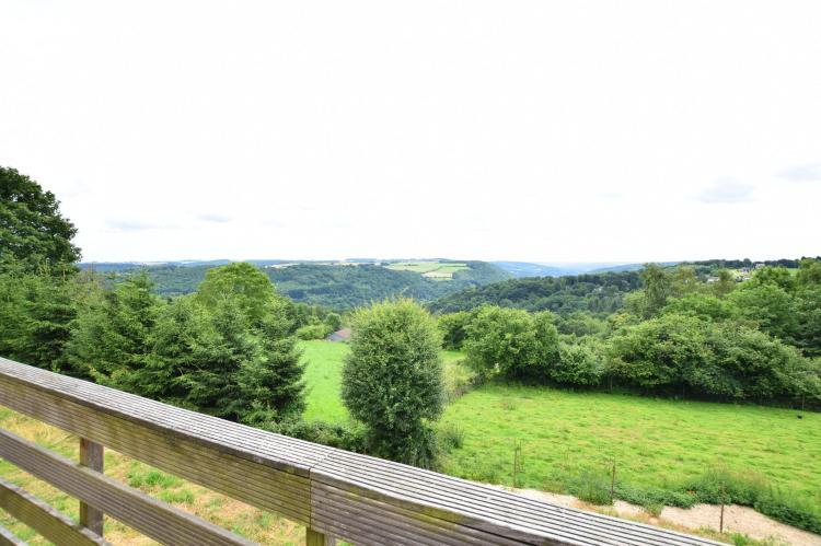 FerienhausBelgien - Namen: La Vue Spectaculaire  [36]